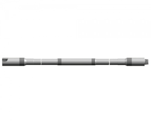 Non-magnetic Heavy Weight Drill