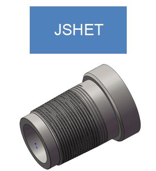 JSHET